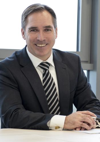 Jochen Müller-Hahle