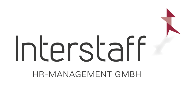 Logo Interstaff