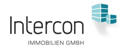 Intercon Immobilien GmbH