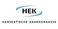 Logo HEK