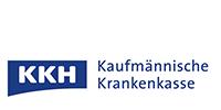 Logo KKH